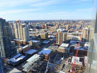 Photo 21: 3109 10360 102 Street NW in Edmonton: Zone 12 Condo for sale : MLS®# E4219463