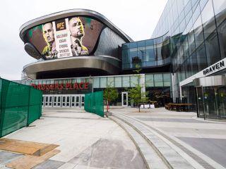 Photo 46: 3109 10360 102 Street NW in Edmonton: Zone 12 Condo for sale : MLS®# E4219463