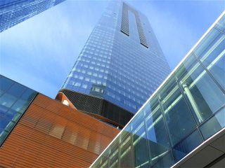 Photo 1: 3109 10360 102 Street NW in Edmonton: Zone 12 Condo for sale : MLS®# E4219463