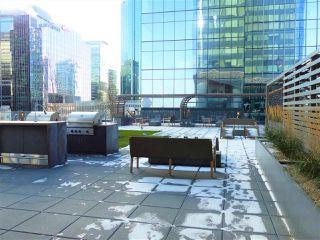 Photo 27: 3109 10360 102 Street NW in Edmonton: Zone 12 Condo for sale : MLS®# E4219463
