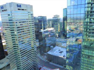 Photo 22: 3109 10360 102 Street NW in Edmonton: Zone 12 Condo for sale : MLS®# E4219463