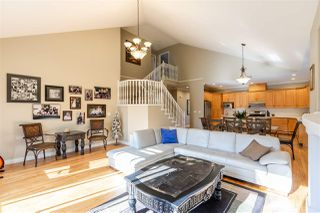 """Photo 21: 22398 52 Avenue in Langley: Murrayville House for sale in """"MURRAYVILLE"""" : MLS®# R2515039"""