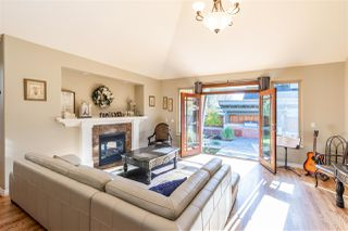 """Photo 4: 22398 52 Avenue in Langley: Murrayville House for sale in """"MURRAYVILLE"""" : MLS®# R2515039"""