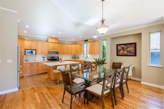 """Photo 3: 22398 52 Avenue in Langley: Murrayville House for sale in """"MURRAYVILLE"""" : MLS®# R2515039"""