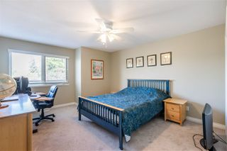 """Photo 11: 22398 52 Avenue in Langley: Murrayville House for sale in """"MURRAYVILLE"""" : MLS®# R2515039"""