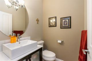 """Photo 24: 22398 52 Avenue in Langley: Murrayville House for sale in """"MURRAYVILLE"""" : MLS®# R2515039"""