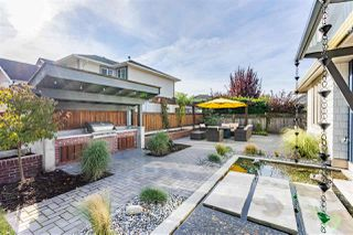 """Photo 35: 22398 52 Avenue in Langley: Murrayville House for sale in """"MURRAYVILLE"""" : MLS®# R2515039"""
