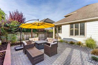"""Photo 6: 22398 52 Avenue in Langley: Murrayville House for sale in """"MURRAYVILLE"""" : MLS®# R2515039"""