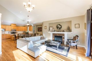 """Photo 19: 22398 52 Avenue in Langley: Murrayville House for sale in """"MURRAYVILLE"""" : MLS®# R2515039"""