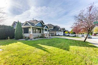 """Photo 40: 22398 52 Avenue in Langley: Murrayville House for sale in """"MURRAYVILLE"""" : MLS®# R2515039"""