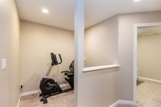 """Photo 28: 22398 52 Avenue in Langley: Murrayville House for sale in """"MURRAYVILLE"""" : MLS®# R2515039"""