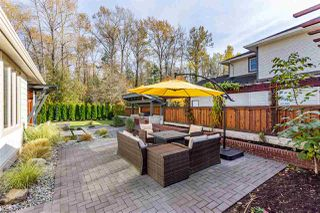 """Photo 36: 22398 52 Avenue in Langley: Murrayville House for sale in """"MURRAYVILLE"""" : MLS®# R2515039"""