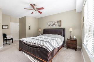 """Photo 22: 22398 52 Avenue in Langley: Murrayville House for sale in """"MURRAYVILLE"""" : MLS®# R2515039"""