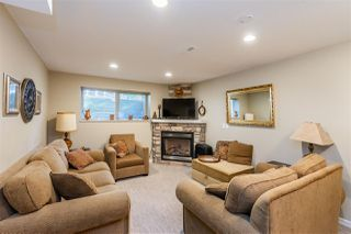 """Photo 30: 22398 52 Avenue in Langley: Murrayville House for sale in """"MURRAYVILLE"""" : MLS®# R2515039"""