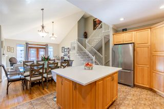 """Photo 17: 22398 52 Avenue in Langley: Murrayville House for sale in """"MURRAYVILLE"""" : MLS®# R2515039"""