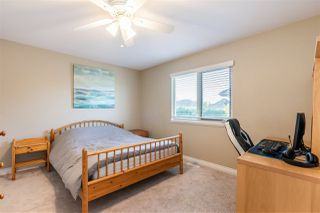 """Photo 10: 22398 52 Avenue in Langley: Murrayville House for sale in """"MURRAYVILLE"""" : MLS®# R2515039"""