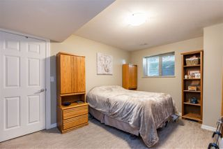 """Photo 31: 22398 52 Avenue in Langley: Murrayville House for sale in """"MURRAYVILLE"""" : MLS®# R2515039"""