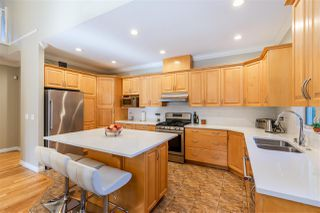 """Photo 14: 22398 52 Avenue in Langley: Murrayville House for sale in """"MURRAYVILLE"""" : MLS®# R2515039"""