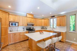 """Photo 2: 22398 52 Avenue in Langley: Murrayville House for sale in """"MURRAYVILLE"""" : MLS®# R2515039"""