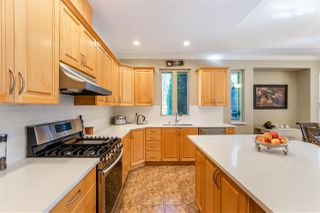 """Photo 15: 22398 52 Avenue in Langley: Murrayville House for sale in """"MURRAYVILLE"""" : MLS®# R2515039"""