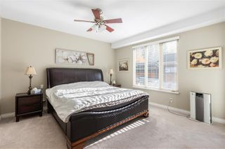 """Photo 7: 22398 52 Avenue in Langley: Murrayville House for sale in """"MURRAYVILLE"""" : MLS®# R2515039"""