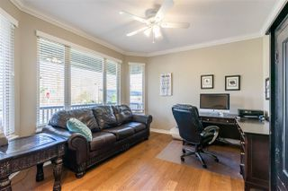 """Photo 9: 22398 52 Avenue in Langley: Murrayville House for sale in """"MURRAYVILLE"""" : MLS®# R2515039"""