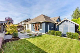 """Photo 38: 22398 52 Avenue in Langley: Murrayville House for sale in """"MURRAYVILLE"""" : MLS®# R2515039"""