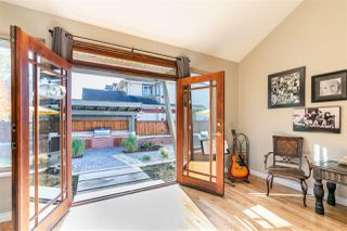 """Photo 20: 22398 52 Avenue in Langley: Murrayville House for sale in """"MURRAYVILLE"""" : MLS®# R2515039"""