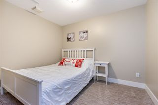 """Photo 26: 22398 52 Avenue in Langley: Murrayville House for sale in """"MURRAYVILLE"""" : MLS®# R2515039"""