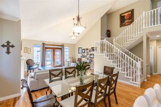 """Photo 18: 22398 52 Avenue in Langley: Murrayville House for sale in """"MURRAYVILLE"""" : MLS®# R2515039"""