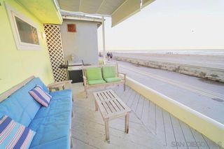 Photo 17: MISSION BEACH Property for sale: 3855-57 Ocean front Walk in San Diego