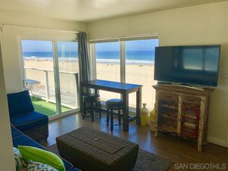 Photo 4: MISSION BEACH Property for sale: 3855-57 Ocean front Walk in San Diego