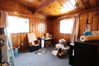 """Photo 10: 1618 TOWER Street: Telkwa House for sale in """"TOWER STREET SUBDIVISION"""" (Smithers And Area (Zone 54))  : MLS®# R2519600"""