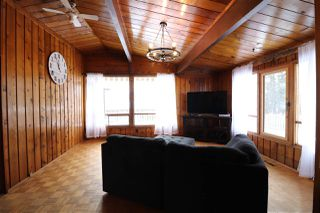 """Photo 2: 1618 TOWER Street: Telkwa House for sale in """"TOWER STREET SUBDIVISION"""" (Smithers And Area (Zone 54))  : MLS®# R2519600"""