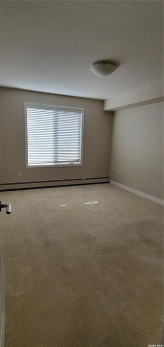 Photo 9: 309 2321 Windsor Park Road in Regina: Spruce Meadows Residential for sale : MLS®# SK835972