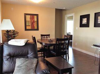 Photo 3: 201 938 Dunford Ave in : La Langford Proper Condo for sale (Langford)  : MLS®# 860938