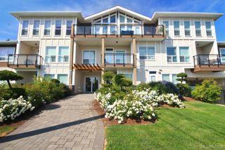 Photo 1: 201 938 Dunford Ave in : La Langford Proper Condo for sale (Langford)  : MLS®# 860938