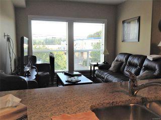 Photo 9: 201 938 Dunford Ave in : La Langford Proper Condo for sale (Langford)  : MLS®# 860938