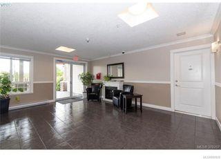 Photo 13: 201 938 Dunford Ave in : La Langford Proper Condo for sale (Langford)  : MLS®# 860938