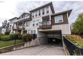 Photo 6: 201 938 Dunford Ave in : La Langford Proper Condo for sale (Langford)  : MLS®# 860938