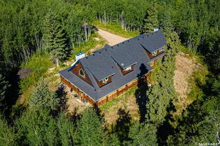 Photo 13: 214 Deer Ridge Drive in Emma Lake: Residential for sale : MLS®# SK837560