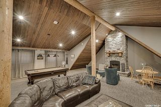 Photo 17: 214 Deer Ridge Drive in Emma Lake: Residential for sale : MLS®# SK837560