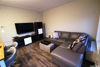 Photo 5: 508 550 4th Avenue North in Saskatoon: City Park Residential for sale : MLS®# SK837583