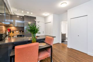 "Photo 12: 205 711 W 14TH Street in North Vancouver: Mosquito Creek Condo for sale in ""FIVER POINTS"" : MLS®# R2524104"
