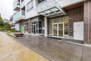 "Photo 2: 205 711 W 14TH Street in North Vancouver: Mosquito Creek Condo for sale in ""FIVER POINTS"" : MLS®# R2524104"