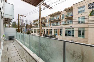 "Photo 26: 205 711 W 14TH Street in North Vancouver: Mosquito Creek Condo for sale in ""FIVER POINTS"" : MLS®# R2524104"