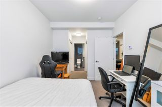 "Photo 17: 205 711 W 14TH Street in North Vancouver: Mosquito Creek Condo for sale in ""FIVER POINTS"" : MLS®# R2524104"