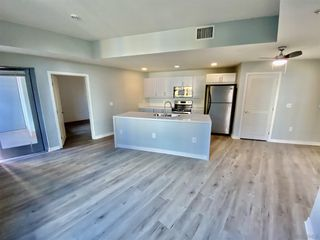 Photo 1: DOWNTOWN Condo for rent : 2 bedrooms : 253 10Th Ave #320 in San Diego
