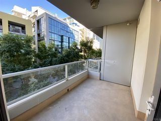 Photo 6: DOWNTOWN Condo for rent : 2 bedrooms : 253 10Th Ave #320 in San Diego
