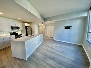 Photo 2: DOWNTOWN Condo for rent : 2 bedrooms : 253 10Th Ave #320 in San Diego